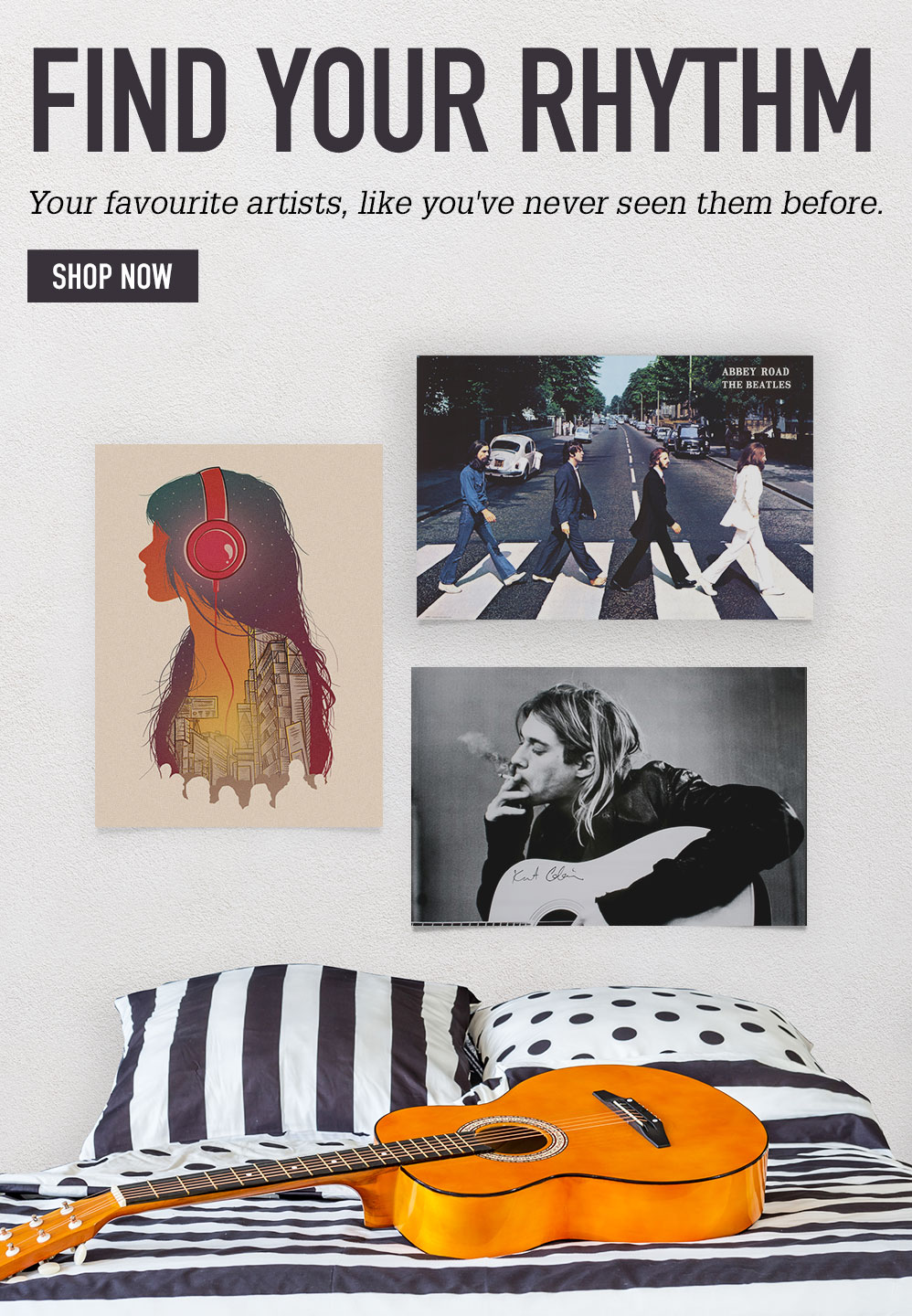 Buy Posters, Art Prints and Art Posters at AllPosters.co.uk