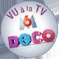 VU à la TV M6 Deco