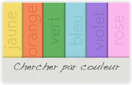 Ladecodesenfants - AllPosters.fr - La plus grande boutique d ...