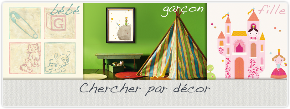 Great bb garon fille chercher with poster chambre fille for Poster xxl chambre fille