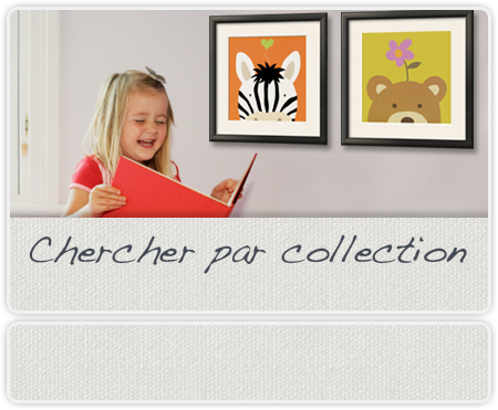 chercher par collection