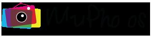 MyPhotos Logo