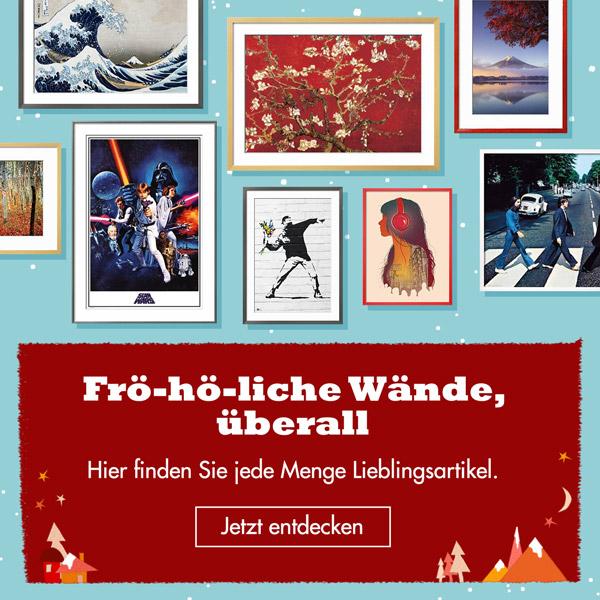 Poster Filmplakate Und Kunstdrucke Bei AllPostersch Unique 1 Bedroom Apartments In Davis Ca Creative Painting
