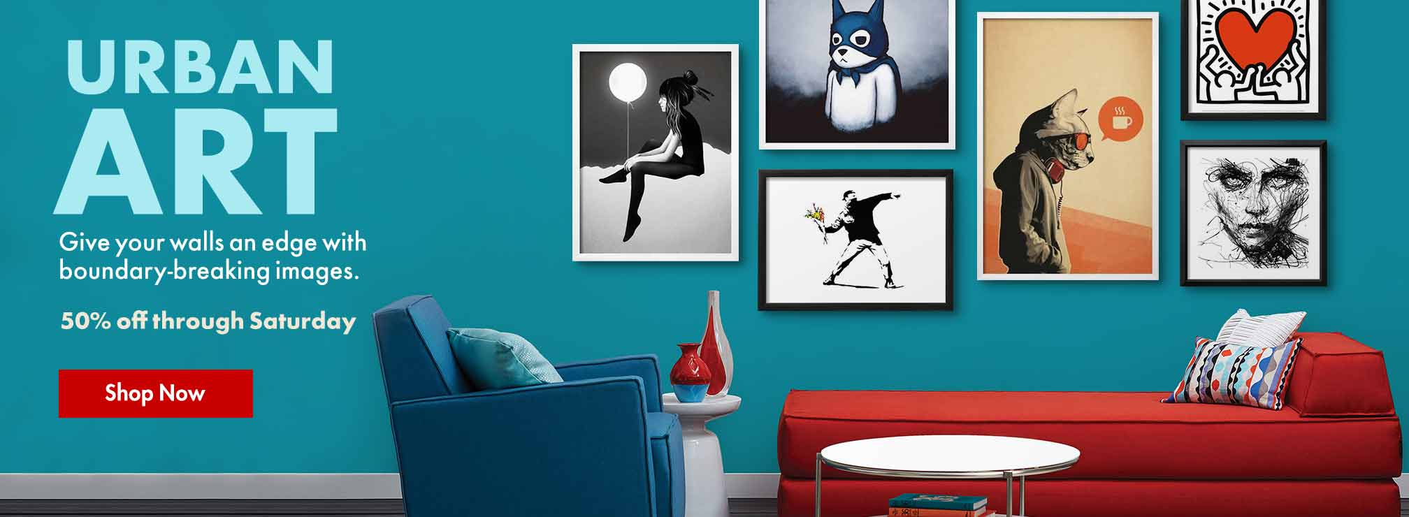 AllPosters com - The World's Largest Poster and Print Store!