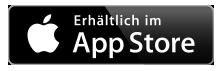 Erh&aauml;ltlich im App Store